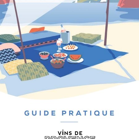 couverture_guide_pratique.jpg